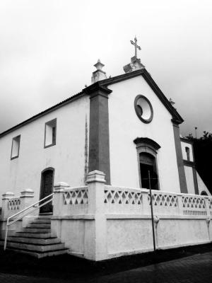 bairro Santo Antônio de Lisboa