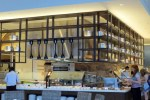 loews-sapphire-falls-resort-amatista-cookhouse-buffet-cafe