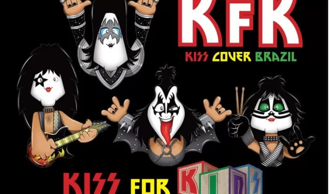 kiss-for-kids