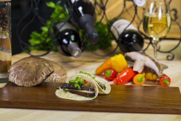 Busch Gardens Tampa Bay  Food Wine - Divulgação