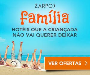 Zarpo Família