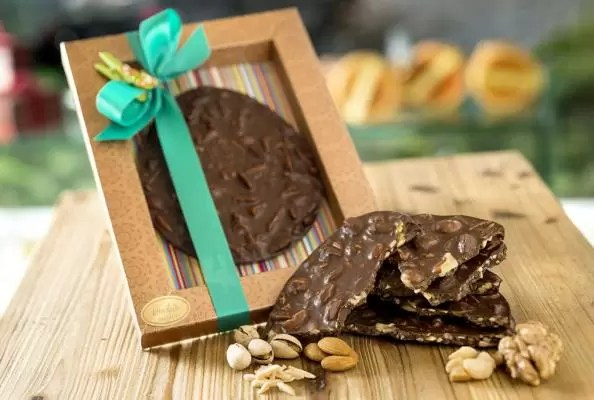 Tchocolath