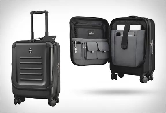 bagagem-de-mao-victorinox-spectra-2-carry-on-2