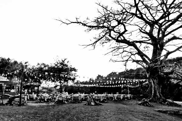 Fazenda Capoava Hotel Fazenda