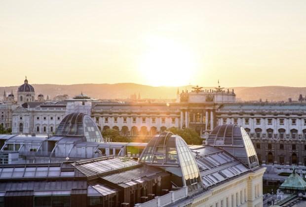 Viena Áustria