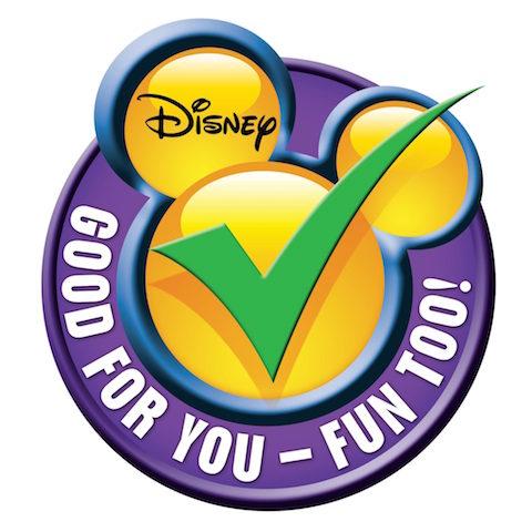 Disney Mickey Check