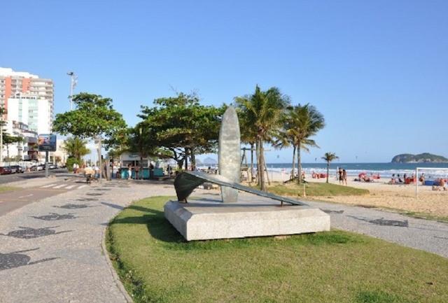 praia-do-pepe