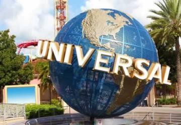 Universal anunciou aumento dos ingressos