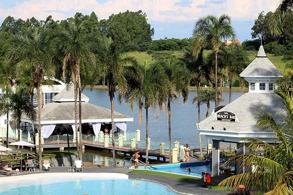 Mavsa Resort