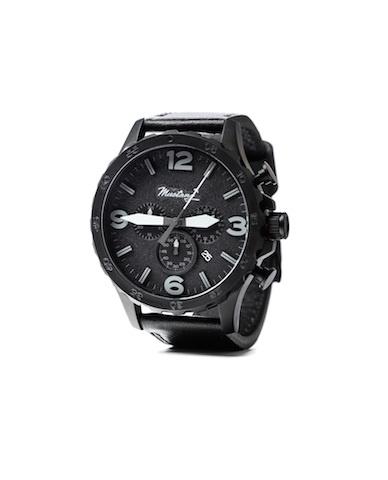 Mustang-Watch1