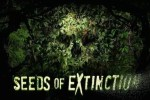 Seeds of Extinction universal orlando