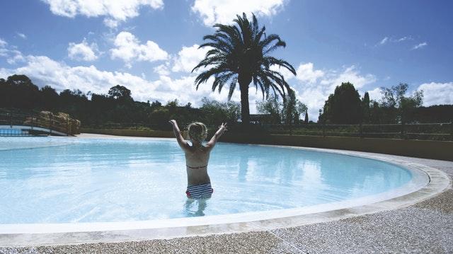 piscina swimply
