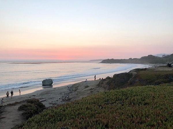Visit California's Dream Drive