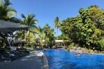 Conexao longa Panama Riande Resort