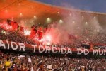 Flamengo Final da Libetadores