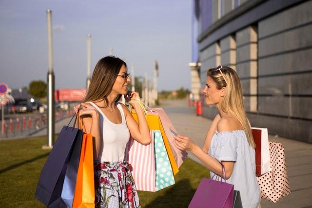 Governo pretende aumentar limite para compras no exterior