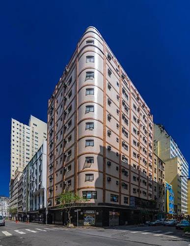 Real-Castilha-Hotel