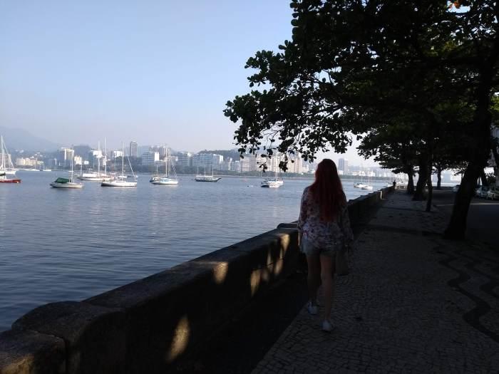 Bairros-do-Rio-de-Janeiro