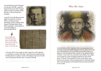 Book of Thai Lanna Sorcery Ebook Preview (12)