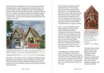Book of Thai Lanna Sorcery Ebook Preview (2)