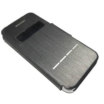 my iPhone 500004