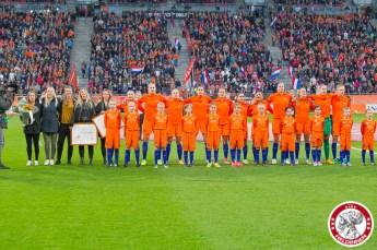 2017-04-07 Nederland - Frankrijk- 00005
