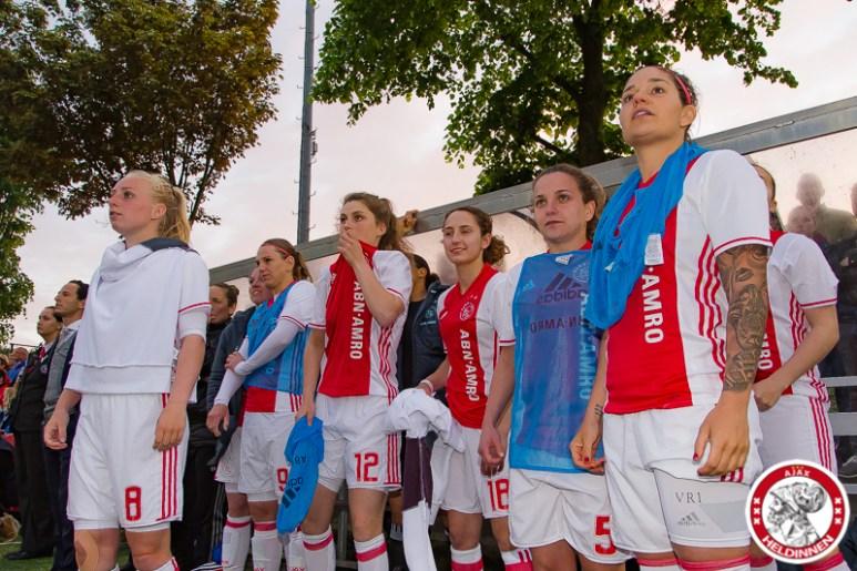 2017-05-19 Ajax vrouwen - Ado den Haag KAMPIOEN- 00003