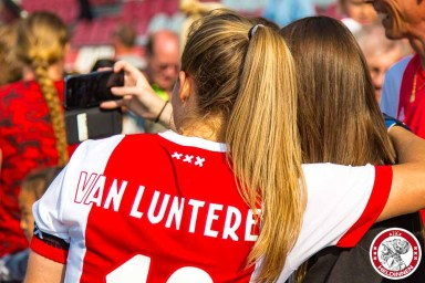 2017-09-03 Ajax vrouwen - Achilles 29- 00024