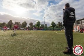 2018-05-18 Ajax vrouwen - SC Heerenveen- 00006