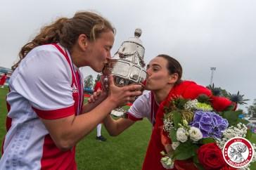 2018-06-02 Ajax vrouwen - PSV bekerfinale- 00032