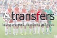Transfers-2015-2016
