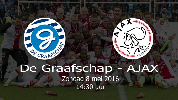 de graafschap-ajax - photo #47