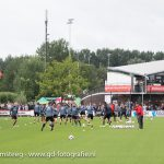 Ajax-Open-training-20160711-5N6A5300_1
