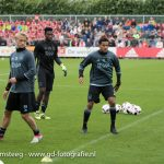 Ajax-Open-training-20160711-5N6A5315_1
