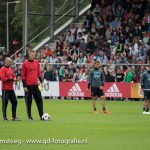 Ajax-Open-training-20160711-5N6A5420_1