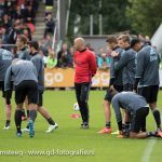 Ajax-Open-training-20160711-5N6A5446_1
