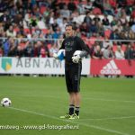 Ajax-Open-training-20160711-5N6A5509_1