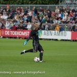 Ajax-Open-training-20160711-5N6A5586_1