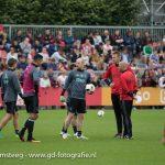 Ajax-Open-training-20160711-5N6A5638_1