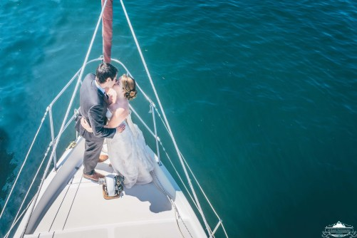 I had been excited for this couple for months! Their wedding kiss aboard their family sailboat, in the San Juan islands. The perfect PNW wedding with one of the most perfect PNW couples! To find out more behind the making of this shot, become a Patreon patron supporter: patreon.com/ajbarse