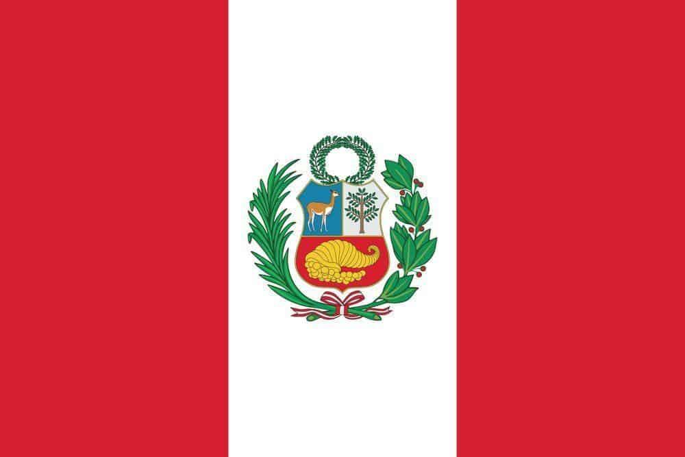 Peru Chapter