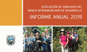 informe_anual