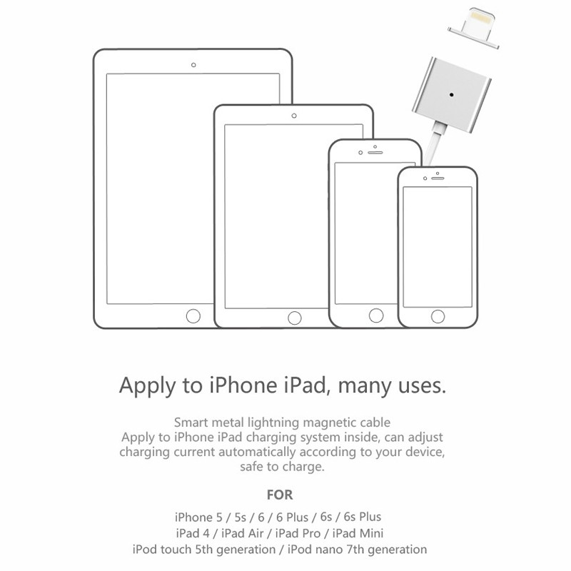 Amazing ipod usb wiring diagram gallery wiring diagram ideas glamorous nano ipod usb wiring diagram ideas best image engine cheapraybanclubmaster Image collections