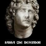 SashathedefendorType