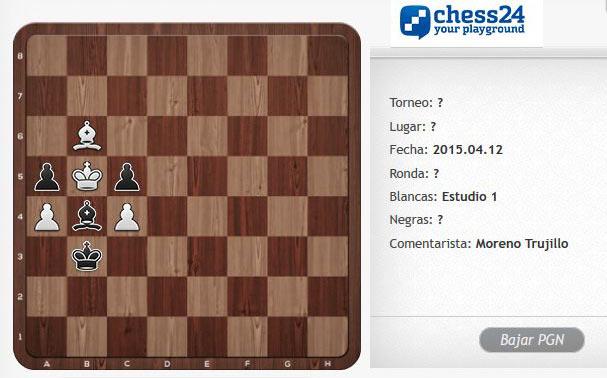 chess24-estudio-finales-mi-alejandro-moreno-como-objeto-inteligente
