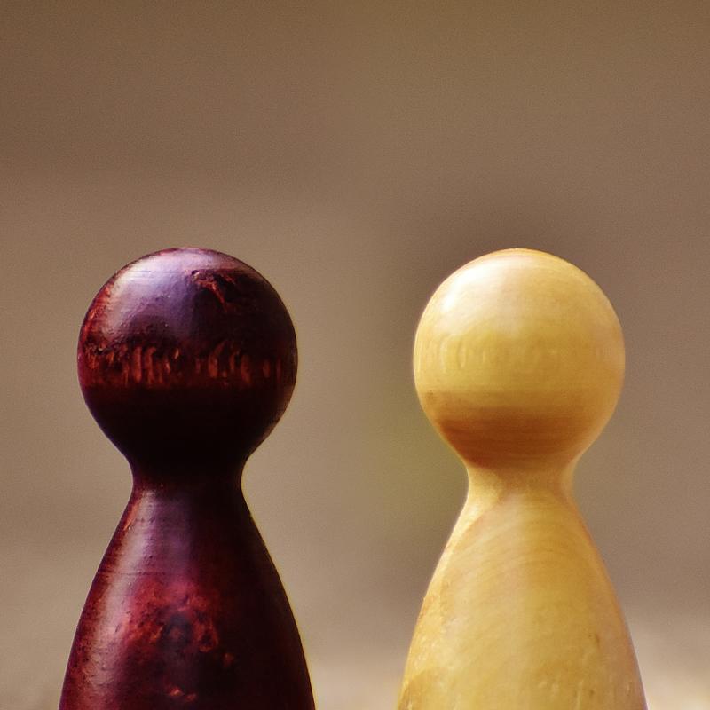ajedrez educativo home
