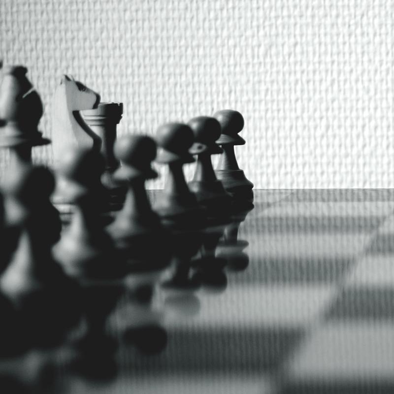 ajedrez videos animacion