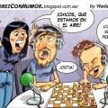 rincon del ajedrez