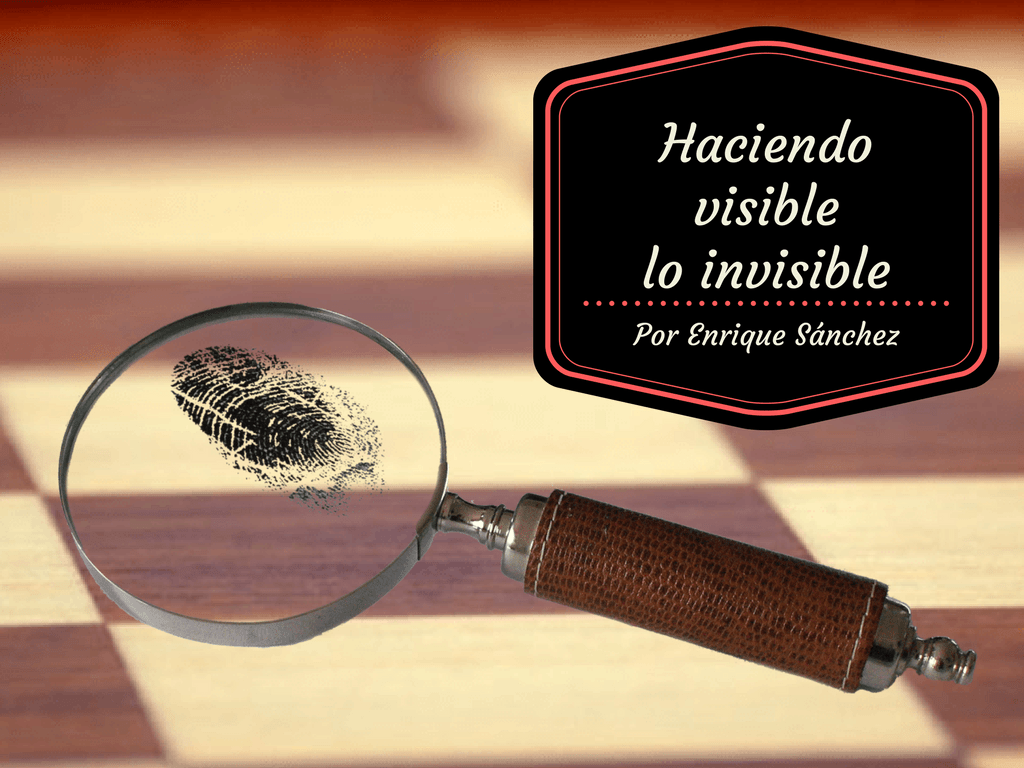 reto-visible-lo-invisible