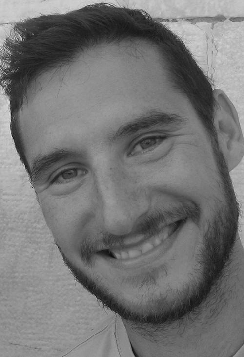 Gonzalo Martinez profesor ajedrez eductivo